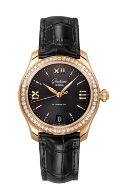 Glashutte Original Women's Watches Watch 1-39-22-18-11-04 product image