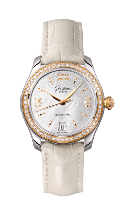 Glashutte Original Women's Watches Watch 1-39-22-09-16-04 product image