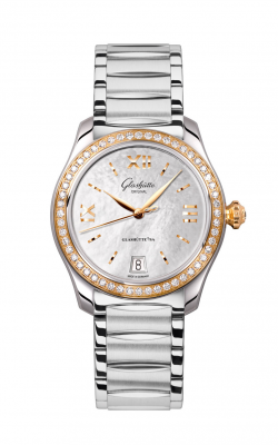 Glashutte Original Women's Watches Watch 1-39-22-09-16-34 product image
