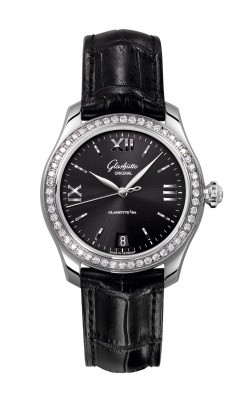Glashutte Original Women's Watches Watch 1-39-22-20-22-04 product image