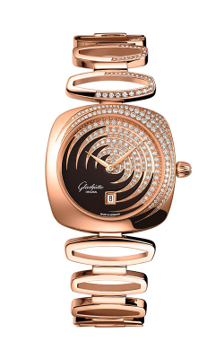 Glashutte Original Women's Watches Watch 1-03-01-04-15-11 product image