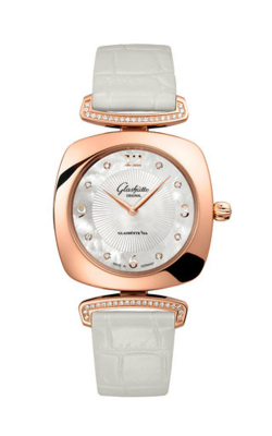 Glashutte Original Women's Watches Watch 1-03-02-04-05-30 product image