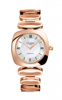 Glashutte Original Women's Watches Watch 1-03-02-05-05-14 product image