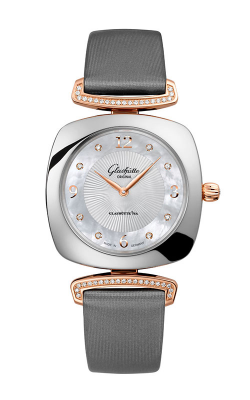 Glashutte Original Women's Watches Watch 1-03-02-04-16-34 product image
