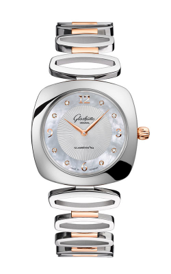 Glashutte Original Women's Watches Watch 1-03-02-04-16-14 product image