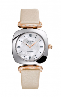 Glashutte Original Women's Watches Watch 1-03-02-05-16-35 product image