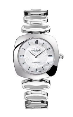 Glashutte Original Women's Watches Watch 1-03-02-05-02-14 product image