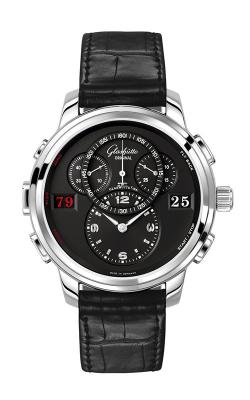 Glashutte Original Pano Watch 1-96-01-02-02-01 product image