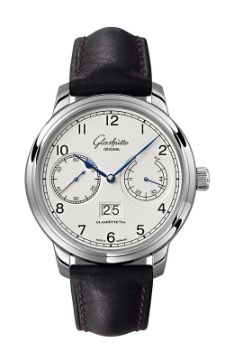 Glashutte Original Senator Watch 100-14-05-02-05 product image