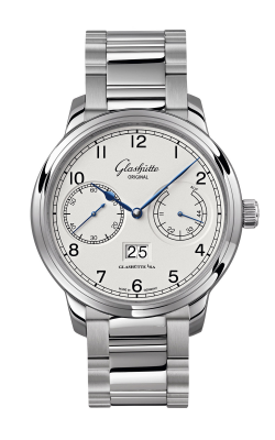 Glashutte Original Senator Watch 100-14-05-02-14 product image
