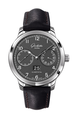 Glashutte Original Senator Watch 100-14-02-02-05 product image