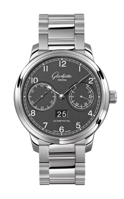 Glashutte Original Senator Watch 100-14-02-02-14 product image