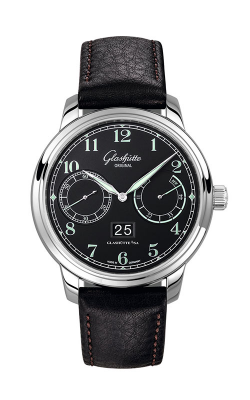 Glashutte Original Senator Watch 100-14-07-02-30 product image
