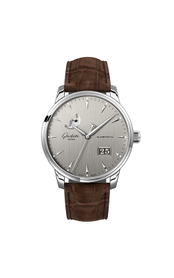 Glashutte Original Senator Watch 1-36-04-03-02-02 product image