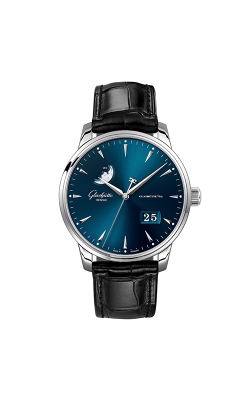 Glashutte Original Senator Watch 1-36-04-04-02-01 product image