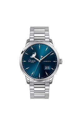 Glashutte Original Senator Watch 1-36-04-04-02-70 product image