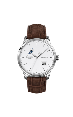 Glashutte Original Senator Watch 1-36-04-05-02-02 product image