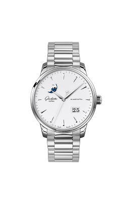 Glashutte Original Senator Watch 1-36-04-05-02-70 product image