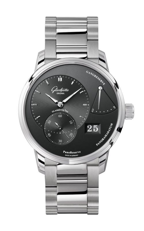 Glashutte Original Pano Watch 1-65-01-23-12-24 product image