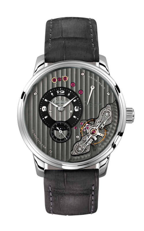 Glashutte Original Pano Watch 1-66-06-04-22-05 product image