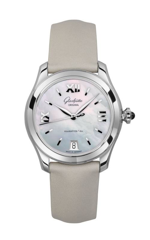 Glashutte Original Women's Watches Watch 1-39-22-08-02-04 product image