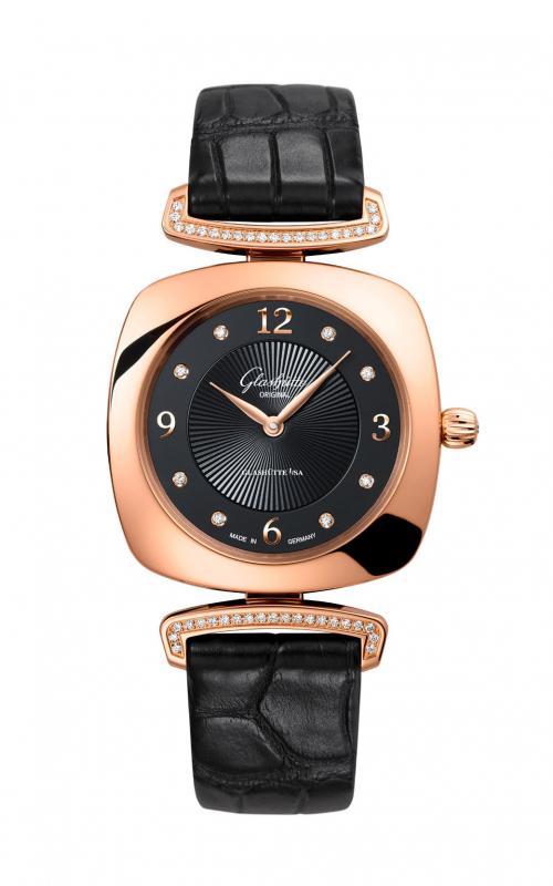 Glashutte Original Women's Watches Watch 1-03-02-09-05-30 product image