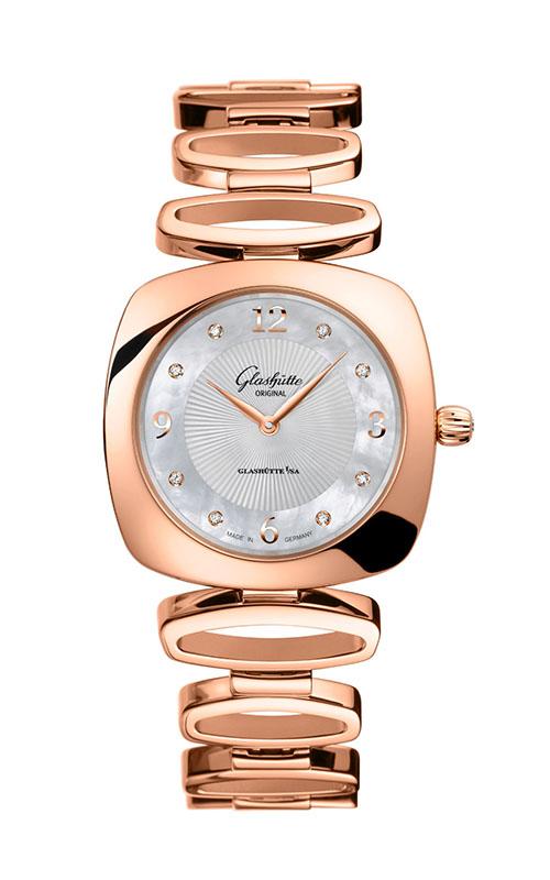 Glashutte Original Women's Watches Watch 1-03-02-04-05-14 product image