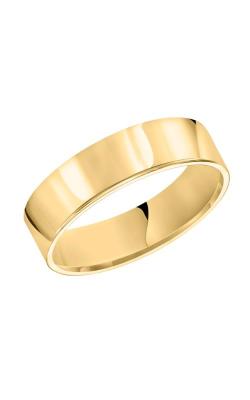 Shop Goldman 11 LDIR70PD G Wedding bands Golden Nugget Jewelers