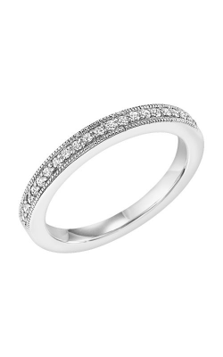 Goldman Vintage Wedding Band 31-534W-L product image