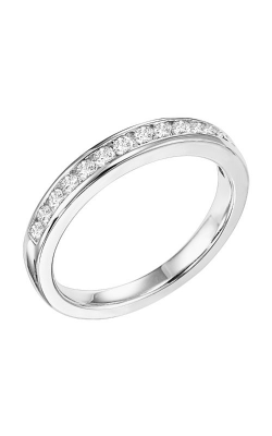 Goldman Contemporary Wedding band 31-569W-L product image