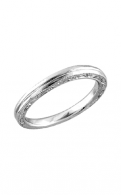 Goldman Wedding Band Vintage 31-732ERW-L product image