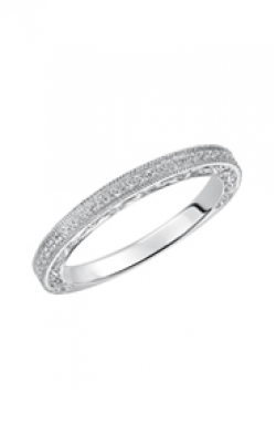 Goldman Vintage Wedding Band 31-784W-L product image