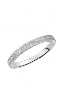 Goldman Wedding Band Vintage 31-787ERW-L product image