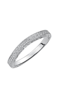 Goldman Wedding Band Vintage 31-788W-L product image