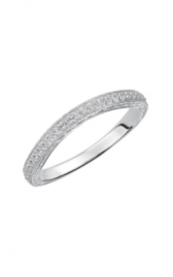 Goldman Wedding Band Vintage 31-793W-L product image