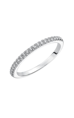 Goldman Contemporary Wedding band 31-799W-L product image