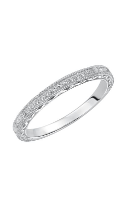 Goldman Wedding Band Vintage 31-810W-L product image