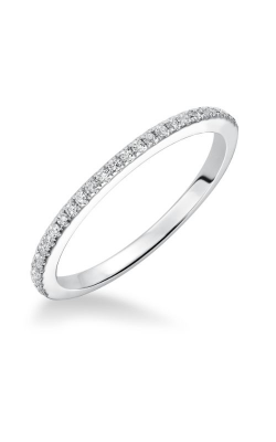 Goldman Contemporary Wedding band 31-894W-L product image