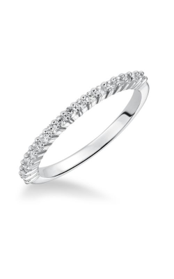 Goldman Contemporary Wedding Band 31-898W-L product image