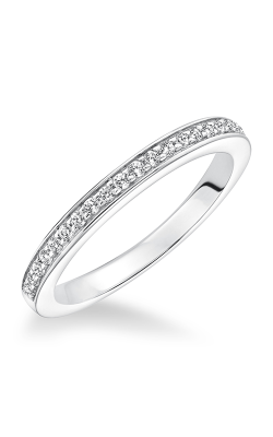 Goldman Contemporary Wedding Band 31-994W-L product image