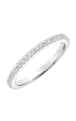 Goldman Wedding Band Contemporary 31-11005W-L product image