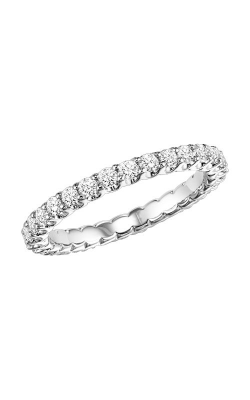 Goldman Contemporary Wedding Band 33-10D4W65-L  product image