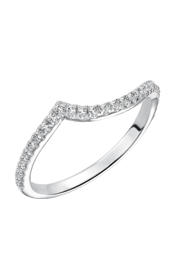 Goldman Contemporary Wedding band 31-827ERW-L product image