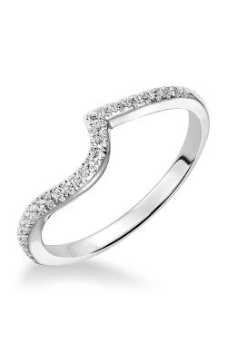 Goldman Contemporary Wedding band 31-906ERW-L product image