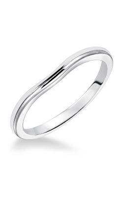 Goldman Contemporary Wedding band 31-909ERW-L product image