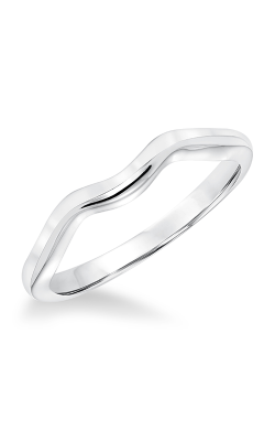 Goldman Contemporary Wedding band 31-993ERW-L product image