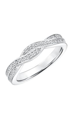 Goldman Wedding Band Contemporary 31-11021W-L product image