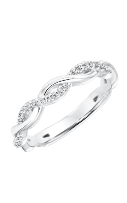 Goldman Contemporary Wedding Band 31-11023W-L product image