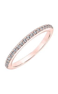 Goldman Contemporary Wedding Band 31-11025RR-L product image