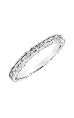 Goldman Vintage Wedding band 31-11038W-L product image